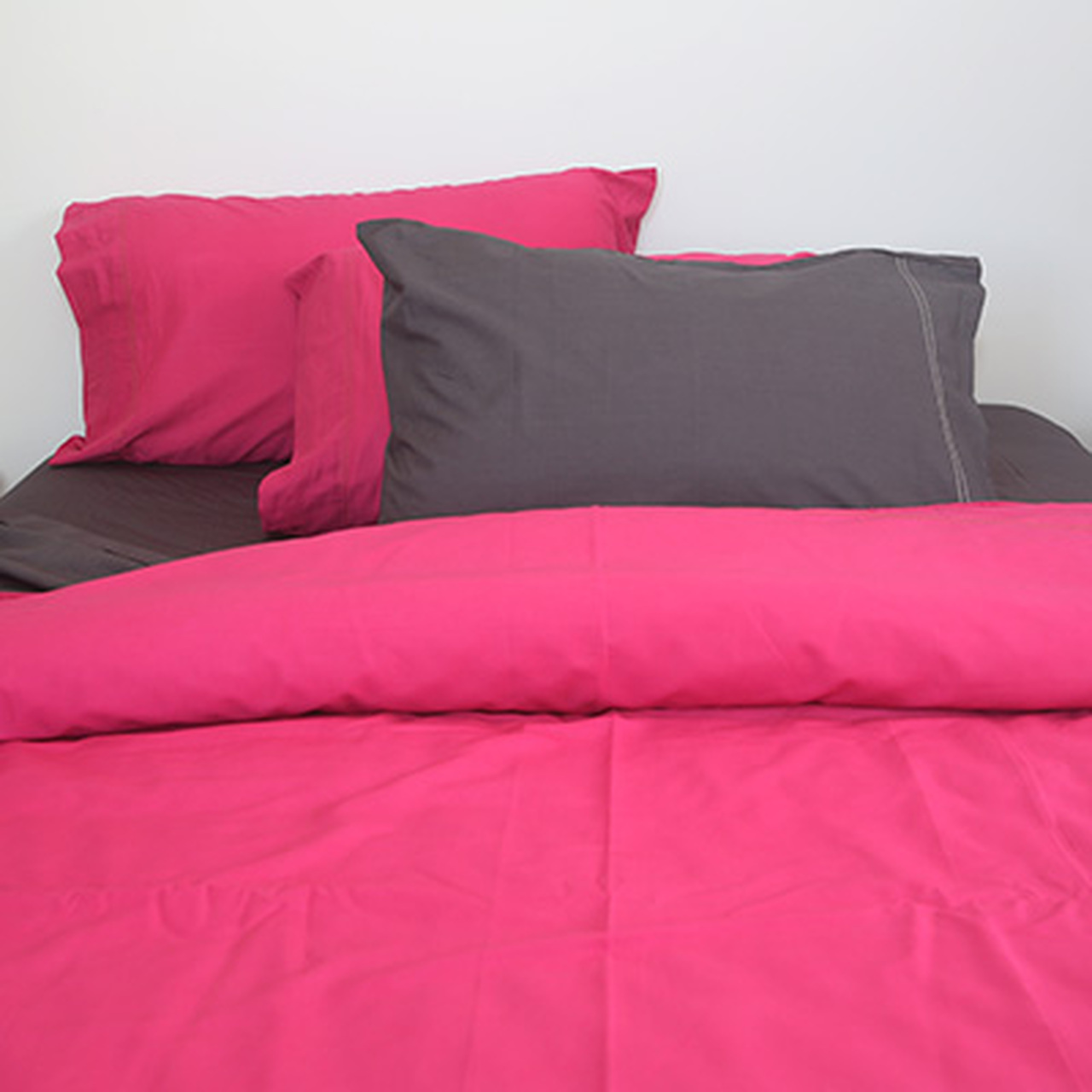 Learn What An Expert Has To Say On The Organic Cotton Sheets