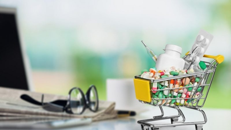 A Few Details About Pharmacy Products Online