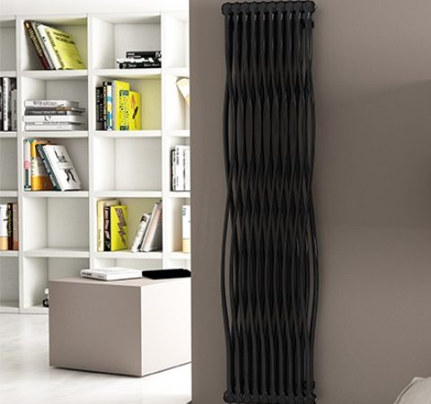 Details On Online Radiators