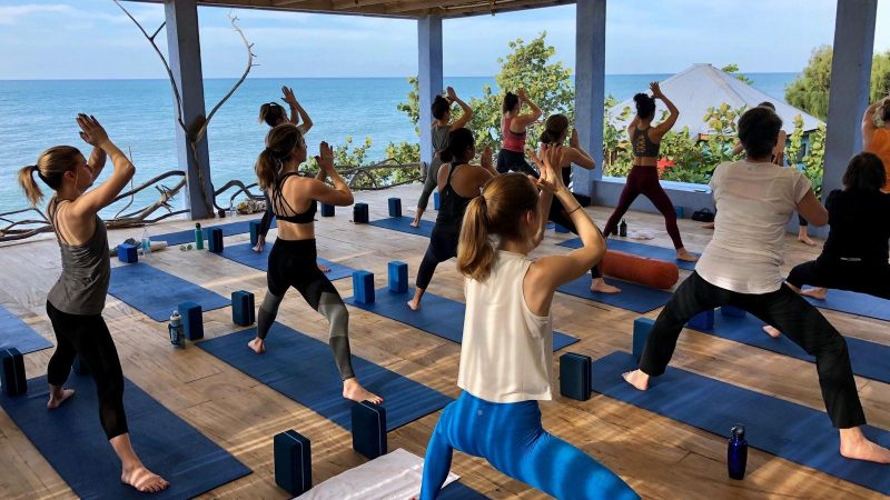 Important Things About Female Weight Loss Retreat