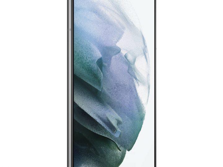 Details On Dual Sim Phones Unlocked