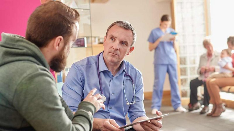 Find Out What A Professional Has To Say About The Therapy Acceptance Commitment