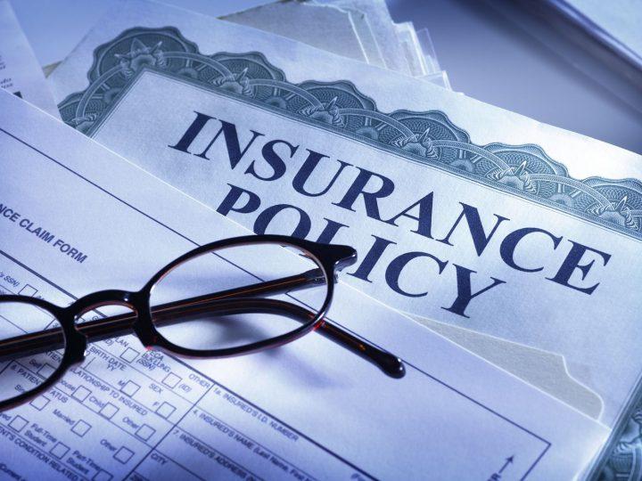 Thorough Analysis On The Insurance Company