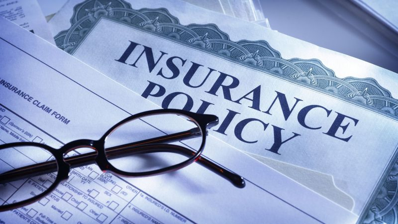 Thorough Analysis On The Insurance Company