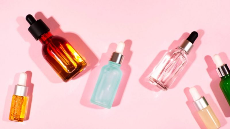 Facts On Organic Serum For Oily Skin