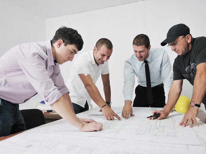Find What A Professional Has To Say About The Extension Plan