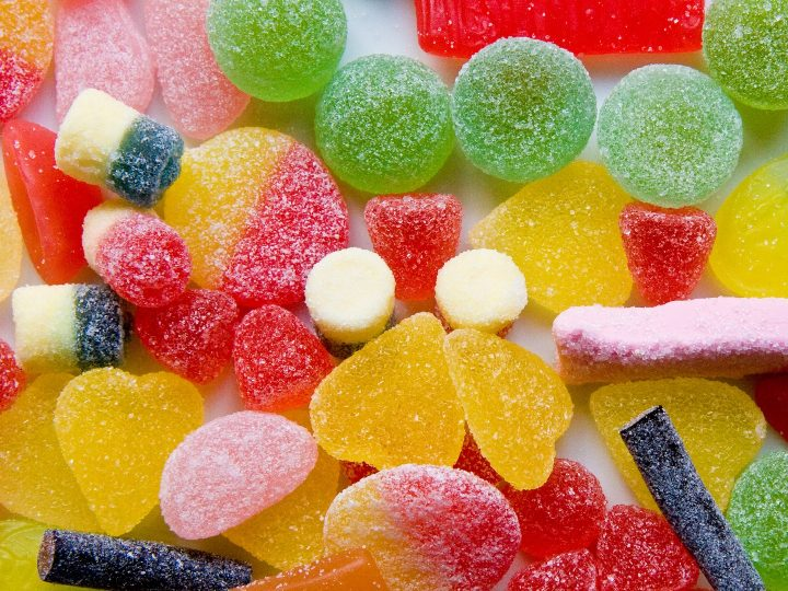 Discover What A Pro Has To Say On The American Candy
