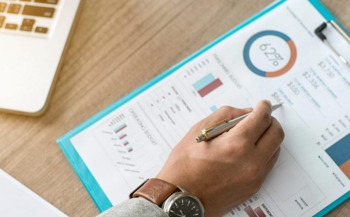 Thorough Analysis On The Accountants And Auditors