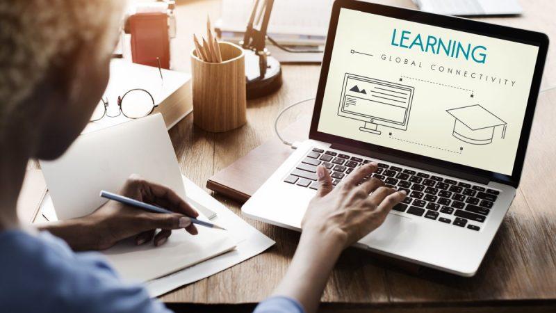 Details On Leadership Courses Online