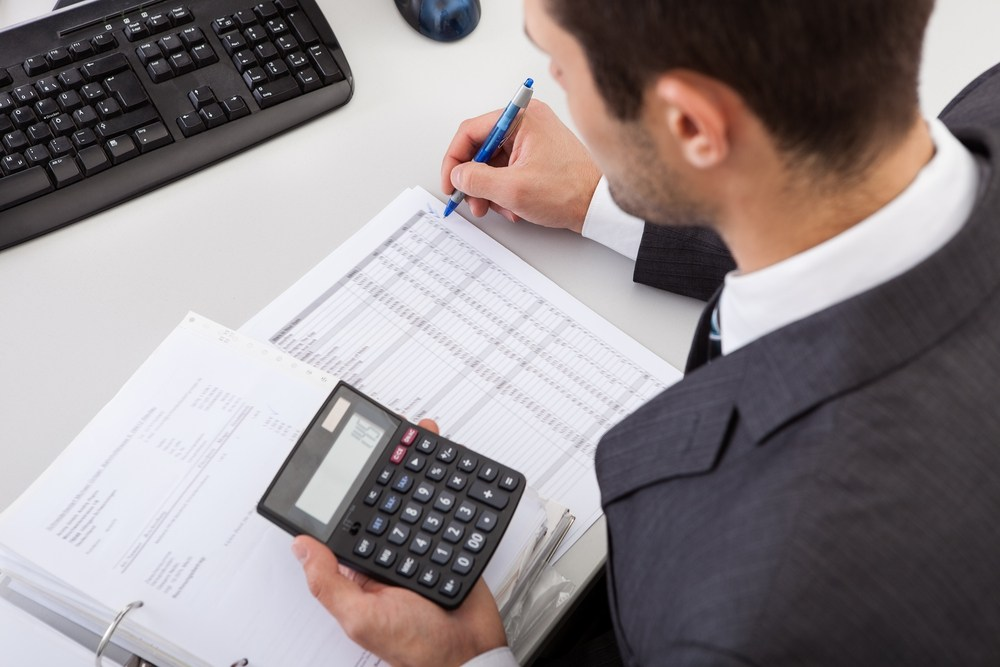 Find Out What A Professional Has To Say About The Professional Accountants