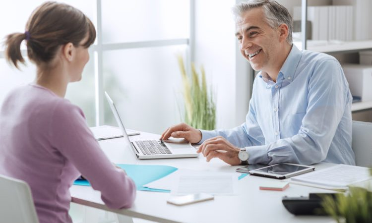 Accountants Near – An Overview