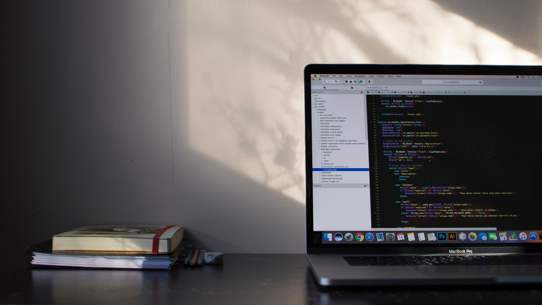 An Overview Of Custom Software Agency