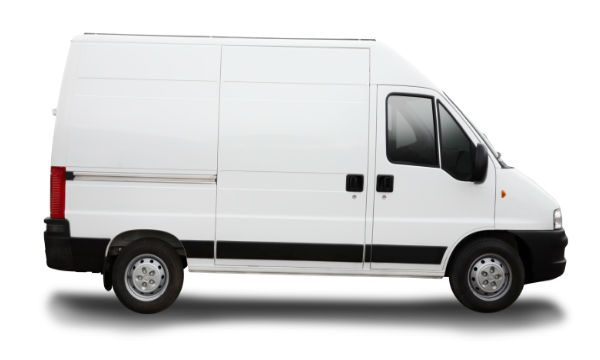 Detailed Analysis On The Van Insurance Quote