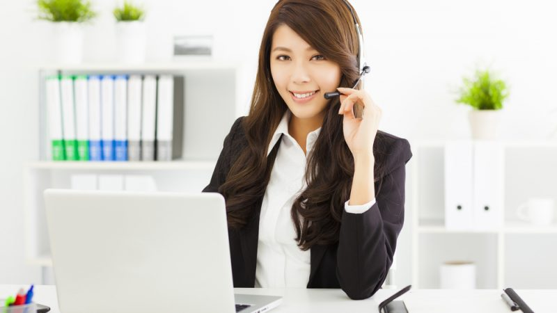 All You Need To Know About The Executive Assistant Courses Near Me