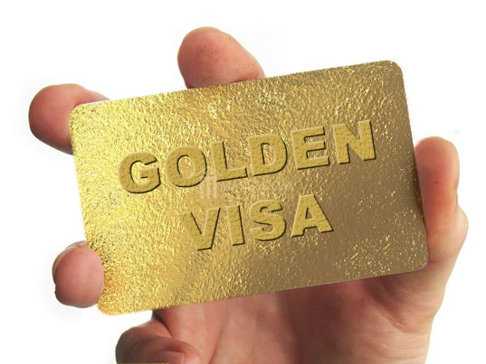 Golden Visa Qualified Investment Fund – Uncover The Reality About Them