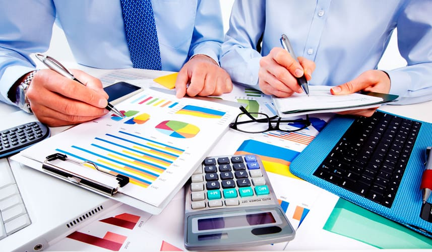 A Glimpse At Accountants For Contractors