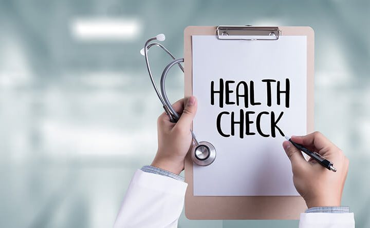 Occupational Health Services – What Every User Should Look At