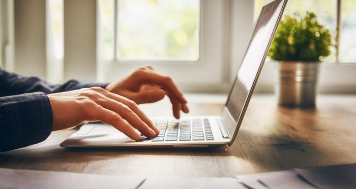 Detailed Analysis On The Online IB Maths Tutor