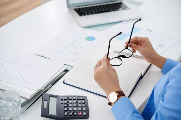 Learn What An Expert Has To Say About The Accounting Services For Contractors
