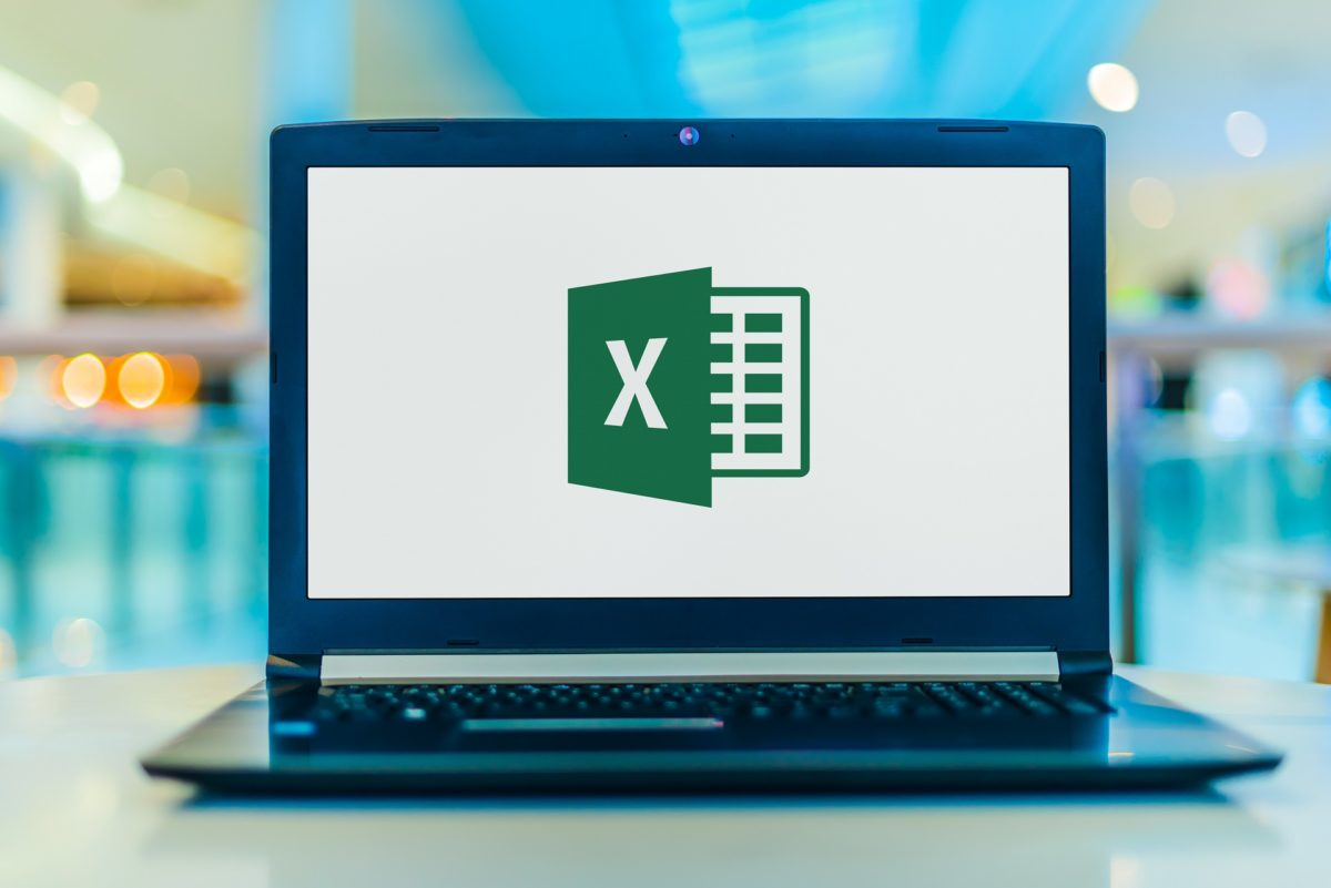 CPD Accredited Excel Course And Their Common Myths