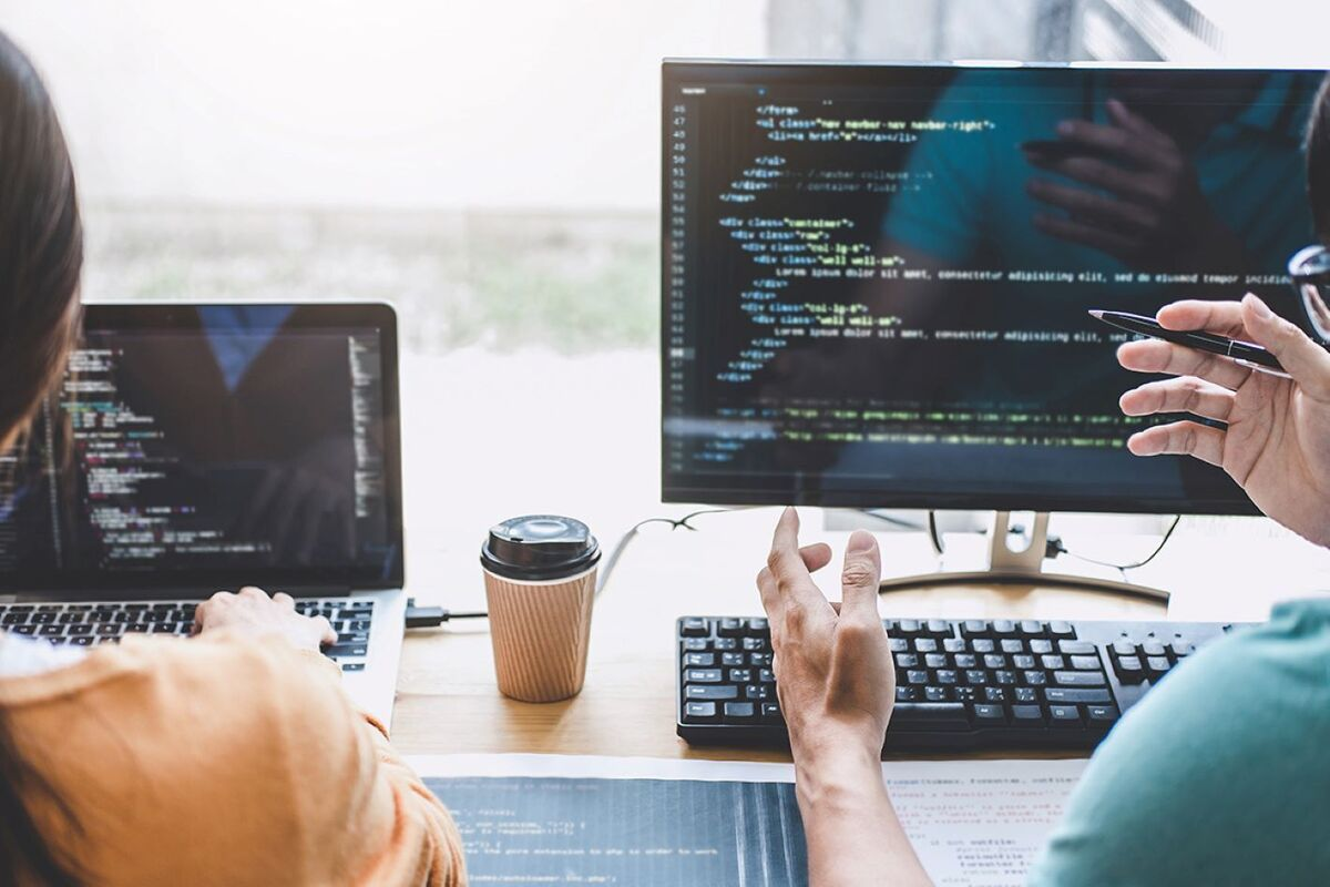 Individual Guide On Web Designer