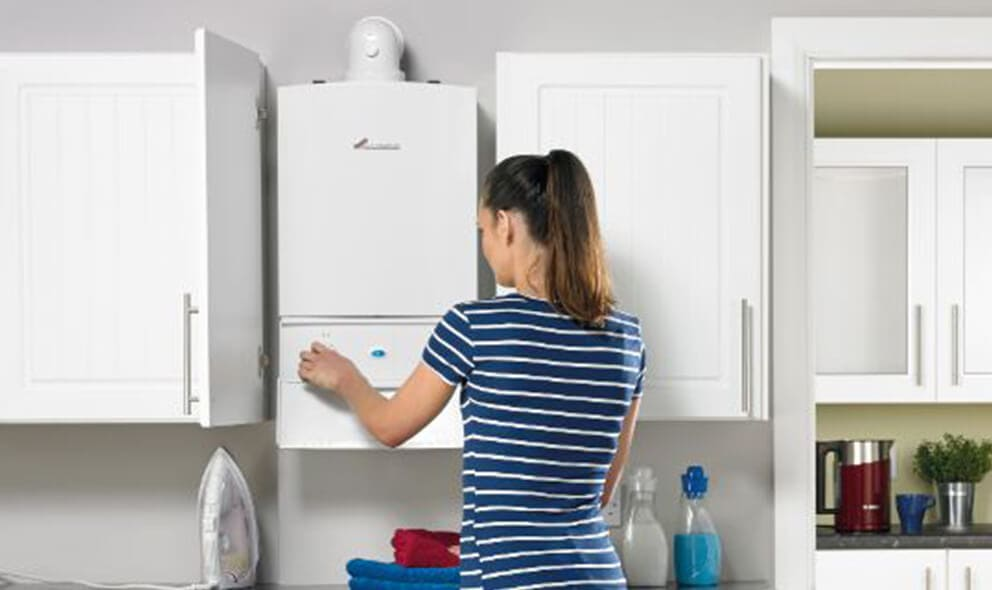 An Overview Of Boiler Installation Quotes