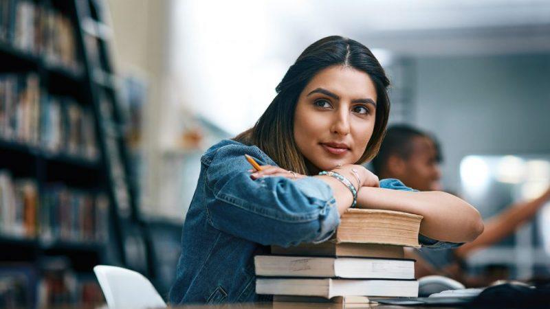 Deeper Look On Masters Scholarships