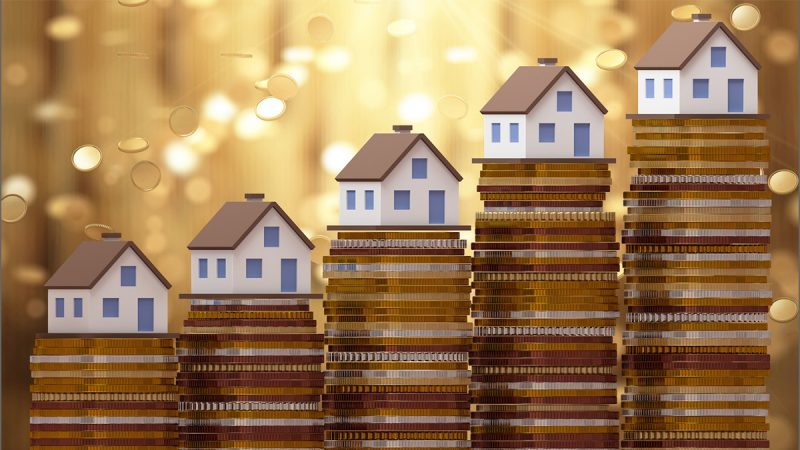 Important Things About Property Investment Program