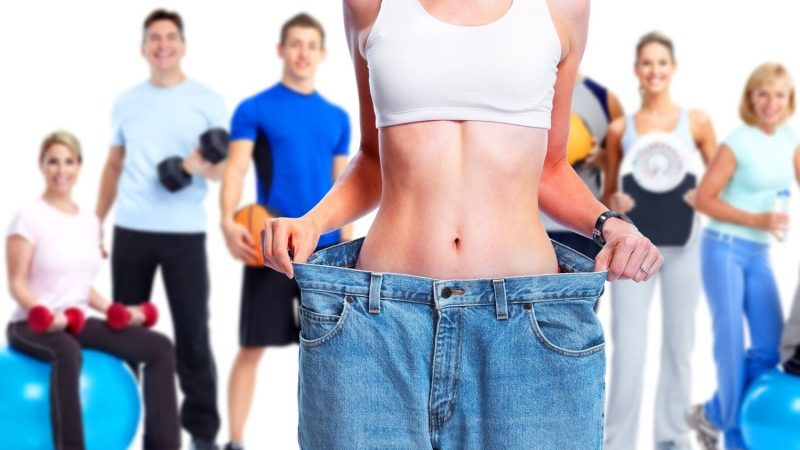 Complete Analysis On Online Body Transformation