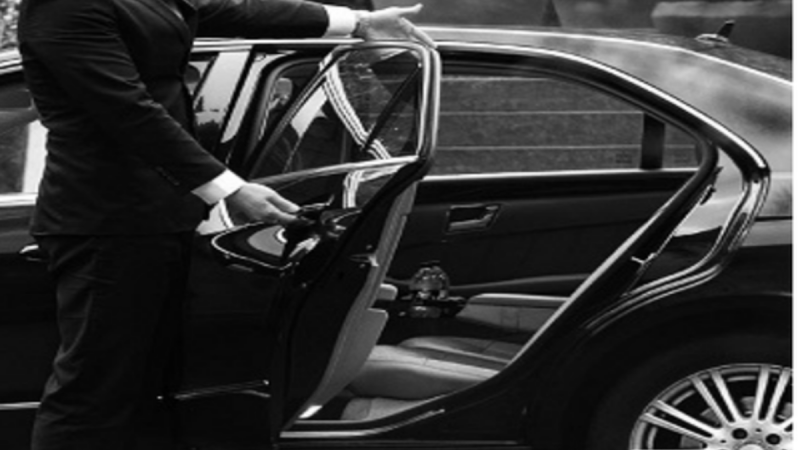 Precise Analysis On The Chauffeur For Hire